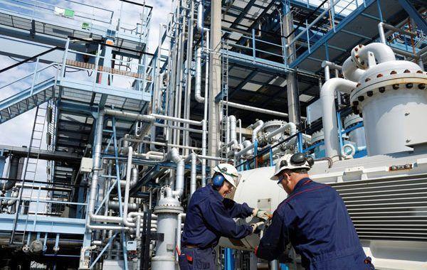 Risk Factor: la nueva solución de DuPont Sustainable Solutions para la sensibilización frente al riesgo