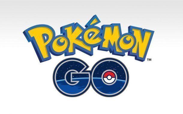 Pokemon Go: la distracción del momento y del trabajo