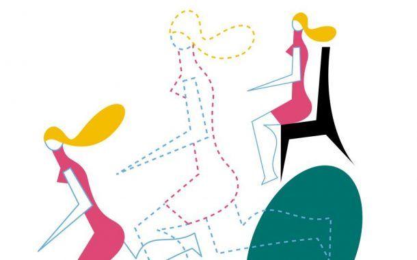 ¿ Conoces las ventajas de la actividad física ?