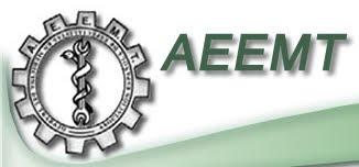 La Asociación Española de Especialistas en Medicina del Trabajo se suma a los Premios Prevencionar