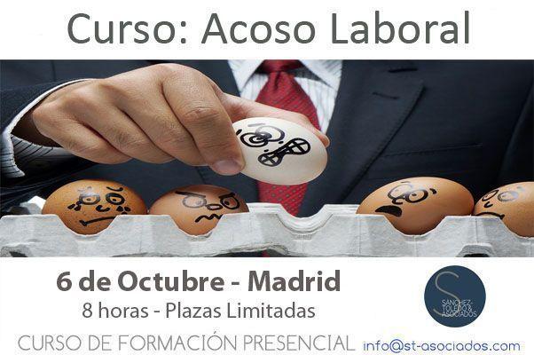 curso_acoso_laboral