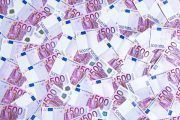 Fraternidad-Muprespa entrega 678.765€ en ayudas sociales