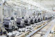 Transformación tecnológica de la industria