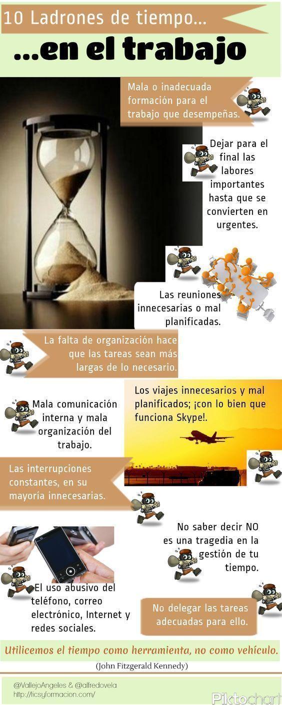 ladrones_del_tiempo_trabajo