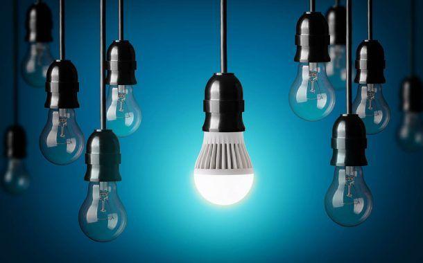 ¿ Qué es la tecnología Li-Fi ?