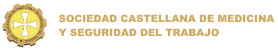 La Sociedad Castellana de Medicina y Seguridad del Trabajo se suma a los Premios Prevencionar
