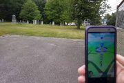 Pokemon Go dispara la actividad física