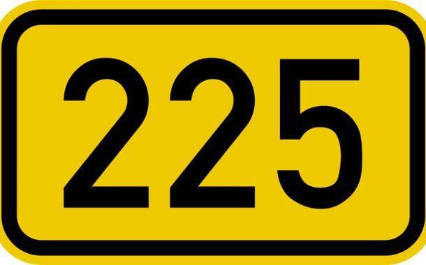 225 candidaturas recibidas a cinco días para el cierre de presentación de candidaturas a los Premios Prevencionar