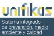 Unifikas, sistema de gestión integrado, patrocinador premium del Congreso Prevencionar