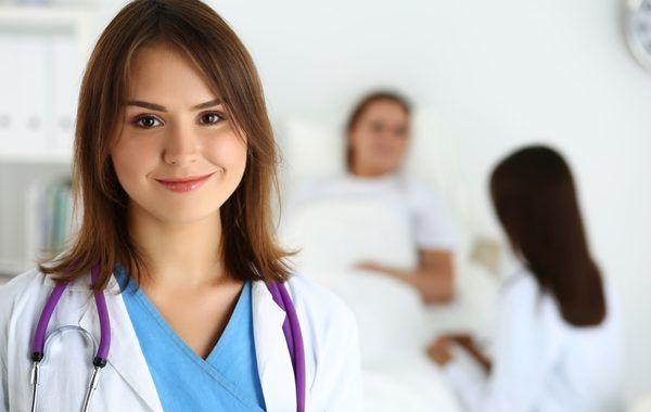 76 cuestiones clave para entender la vigilancia de la salud
