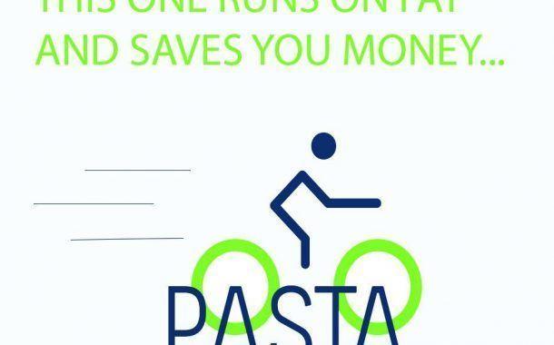 Proyecto PASTA: Actividad física y transporte sostenible en las ciudades
