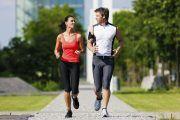 Jornada IBV: Buenas prácticas para desarrollar programas de actividad física en el trabajo