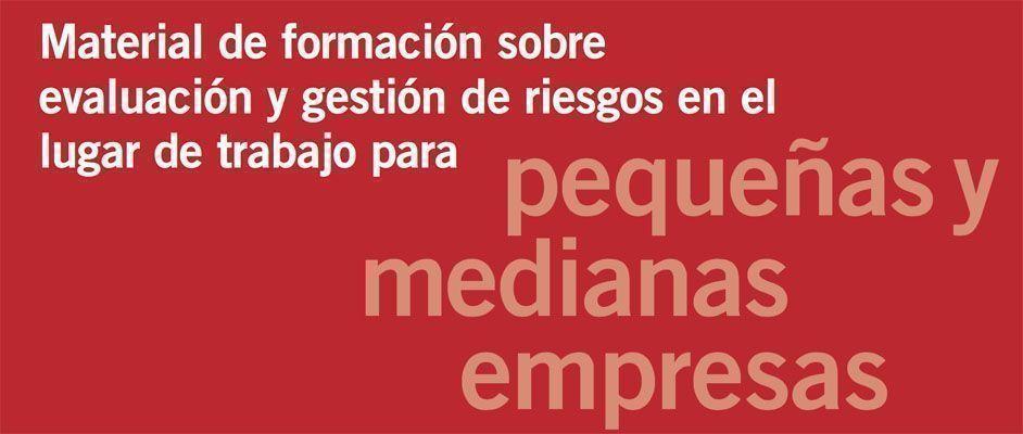 formacion_pequeñas_empresas