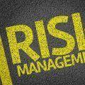 gestión_de_riesgos_prevencionar