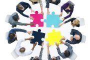 Gestión de las Personas en las Organizaciones