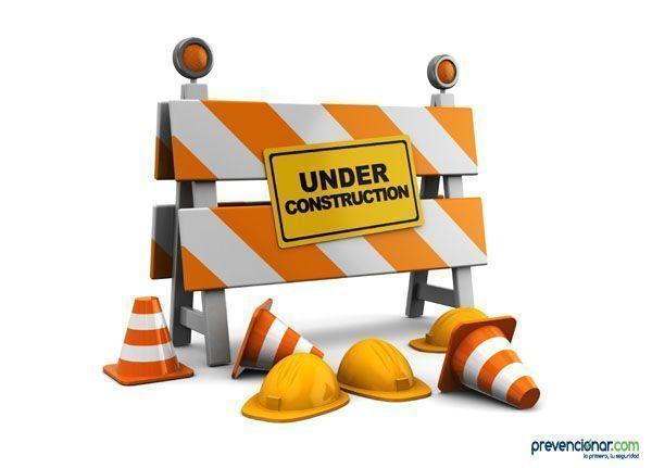 obra_construcción