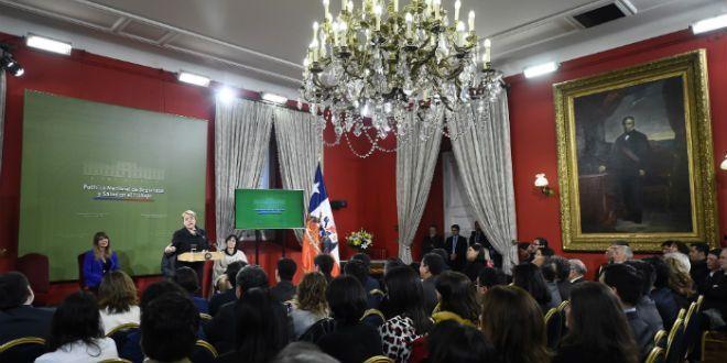 política_nacional_seguridad_chile