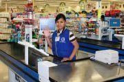 México: Súper Gutiérrez certificada como empresa saludable MNA
