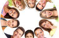 Promoción de la Salud y Empresa Saludable: misma cara pero de dos monedas distintas