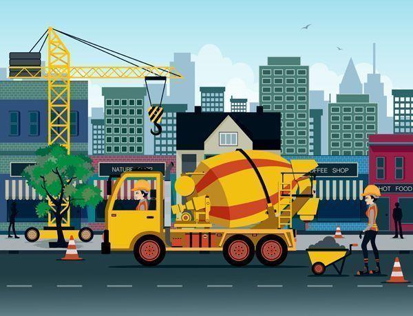 Manual de formación en obras construcción