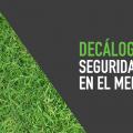 decalogo_seguridad_vial_medio_rural