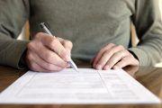 Covid-19: Formularios de comprobación para la incorporación laboral