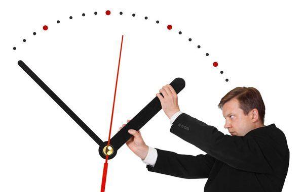 Criterio Técnico sobre actuación de la Inspección de Trabajo y S.S. en materiade registro de Jornada