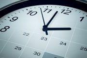 La Inspección obliga a cambiar los horarios de trabajo en un hospital
