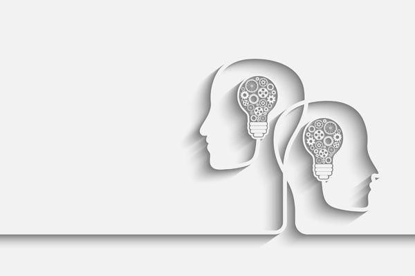 La innovación es el criterio más valorado por los expertos de los Premios Prevencionar