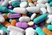 Guía de medicamentos peligrosos para profesionales de enfermería