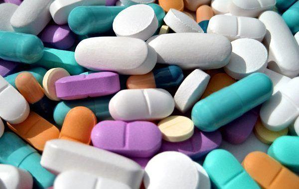Medicamentos peligrosos. Medidas de prevención para su preparación y administración