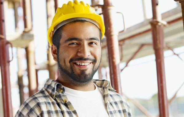 ¿Qué se entiende por recurso preventivo en una obra de construcción? ¿Cuál es su función? ¿Quién lo nombra? ¿Qué formación debe tener?