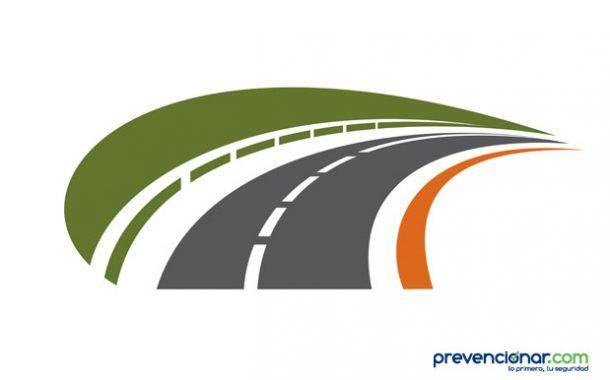 El RACE y ANFABRA publican un manual para ayudar a reducir riesgos laborales en carretera