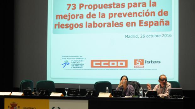 73_propuestas_ccoo