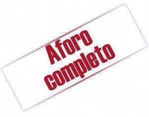 aforo_completo_premios_prevencionar