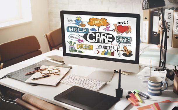 7 consejos para lograr un espacio de trabajo que favorezca el bienestar y la productividad