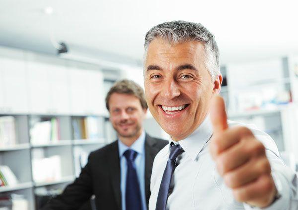 Ayudas para la contratación de personal técnico en prevención de riesgos laborales