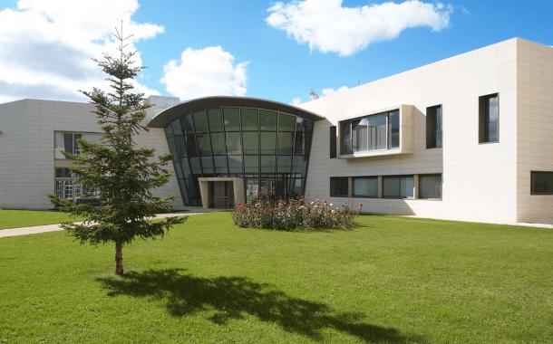 """II Premio """"Teruel Campus Saludable"""" a trabajos fin de grado en promoción de la salud"""