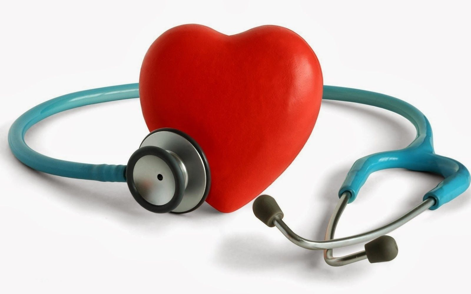 Conoce el nuevo programa de chequeos médicos para empresas de Unipresalud