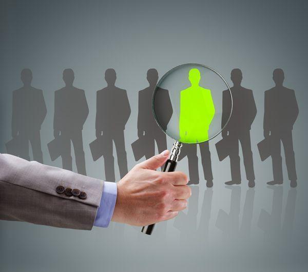 Guía para seleccionar y entrenar competencias necesarias para los técnicos de prevención