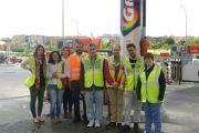 Éxito de participación en las I Jornadas Pre-Laborales sobre discapacidad y empleo
