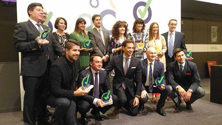 ganadores_premios_prevencionar