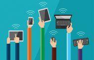 Uso saludable de los dispositivos móviles