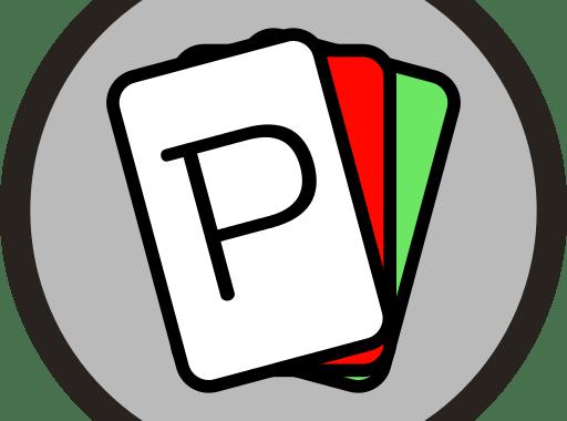 Prevencard, el juego de la prevención