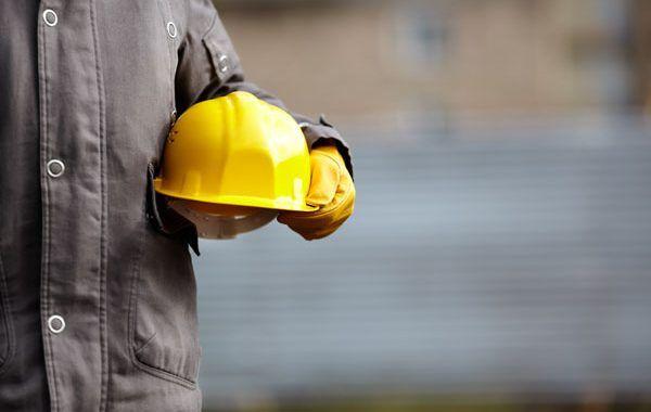Piden recuperar la figura del delegado de prevención de riesgos laborales