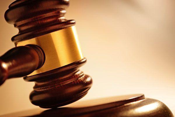 Sentencia sobre extinción del contrato a instancia del trabajador por incumplimiento empresarial en PRL