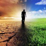 sostenible_prevencionar