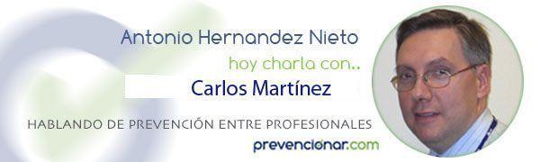 banner-entrevistas-ahnieto-carlos_martinez