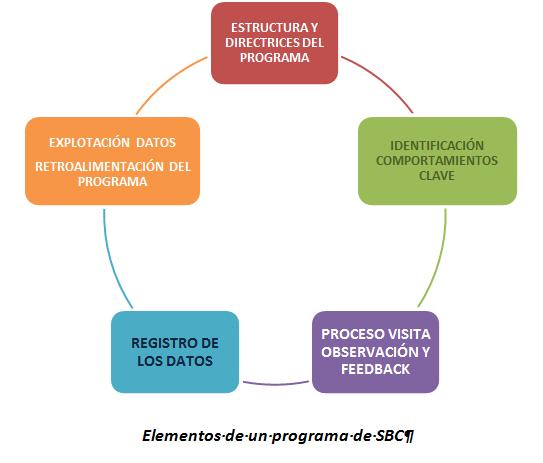 elementos-programa-sbc