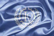 ¿Conoces lo que hace la Organización Internacional del Trabajo (OIT)?
